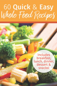 Recipe-Guide